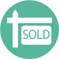 icon_large_sold_sign