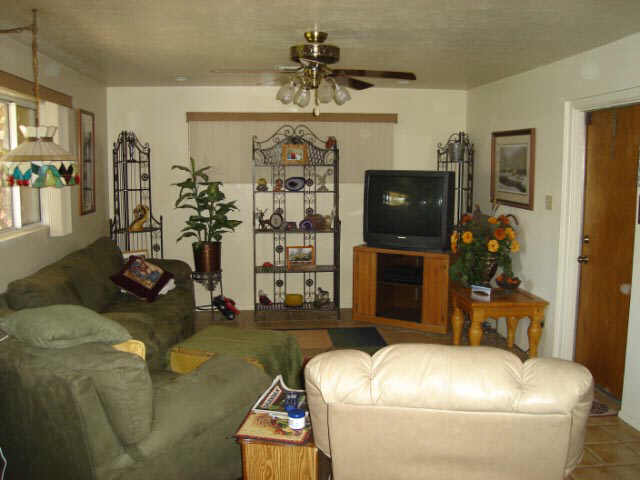 Chris rice living room sessions christmas