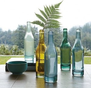 f241ef2b0e855acb_0037-w422-h412-b0-p0--modern-vases