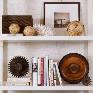 new-Decorating-design-with-Natural-Elements-9