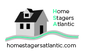 Member of Home Stagers Atlantic