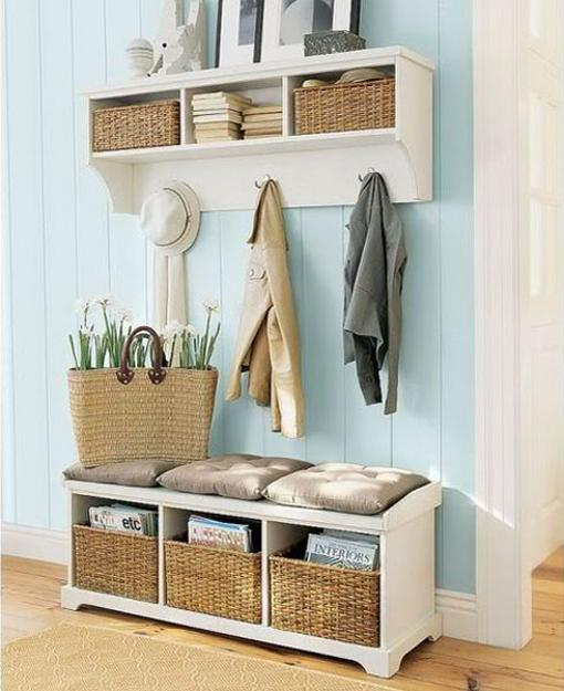 space-saving-furniture-entryway-designs-2
