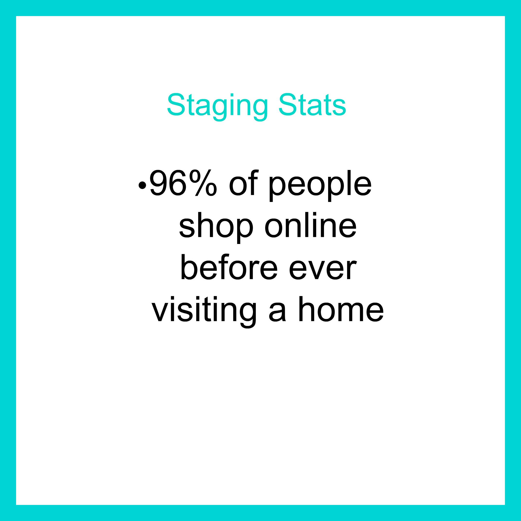 staging stat 1