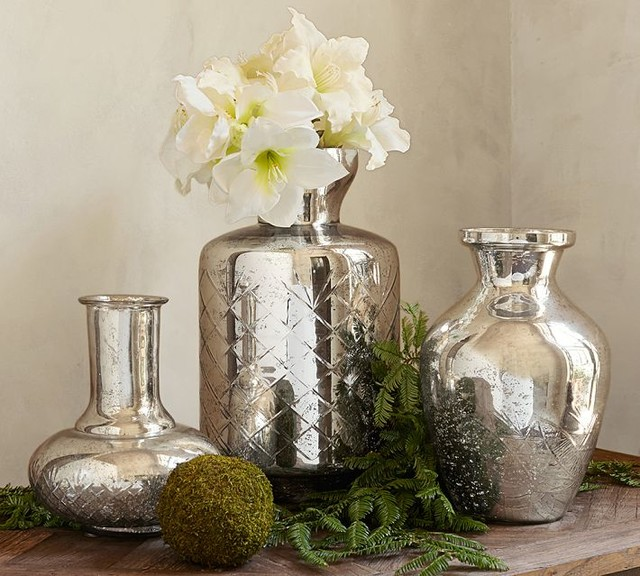 contemporary-vases