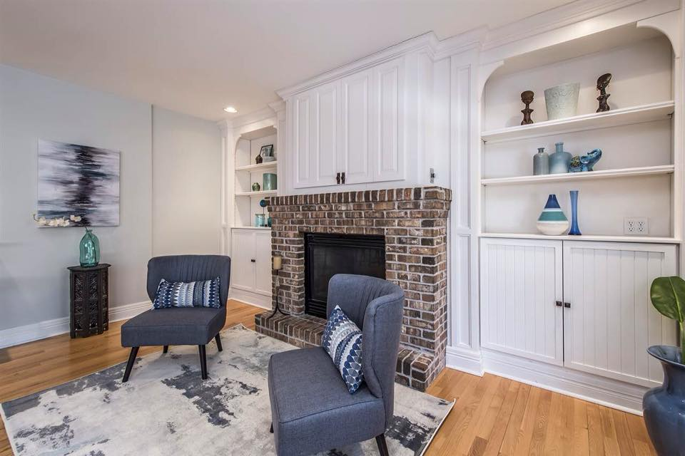 Prep Home Staging – We Prep……… You relax
